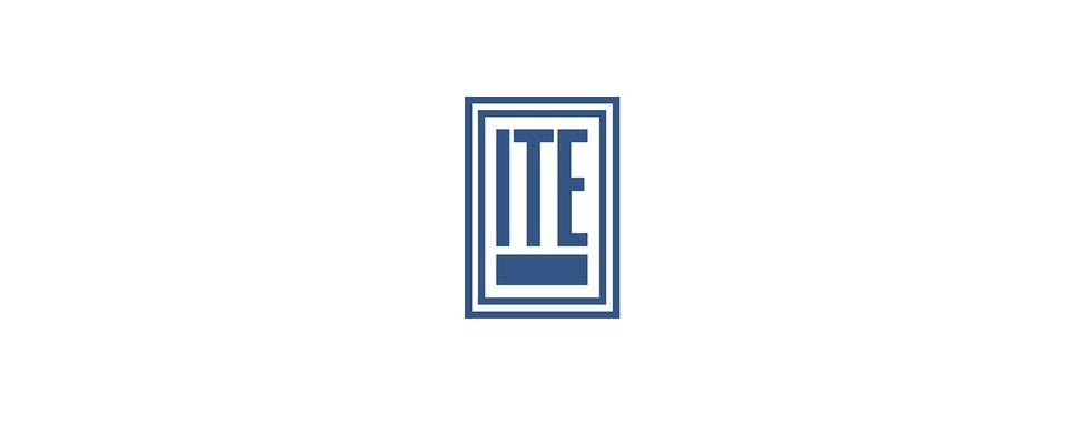ITE_2019
