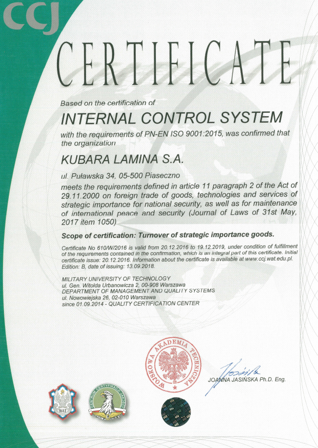 Certificate-ICS-from-13.09.2018
