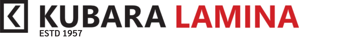 Kubara Lamina
